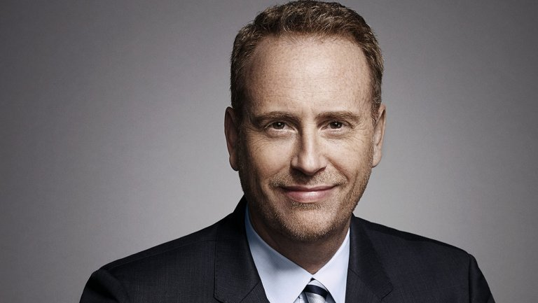 Bob Greenblatt Near Contract Extension at NBC