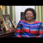 Captains of Industry : Karen Hospital's Betty Gikonyo speaks on medical business