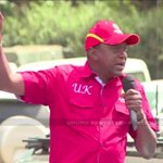President Uhuru Kenyatta takes re-election campaign to Eastern region