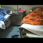 Agony of mothers delivering at Kenyatta National National