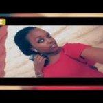 Msando female companion was also strangled to death, autopsy shows