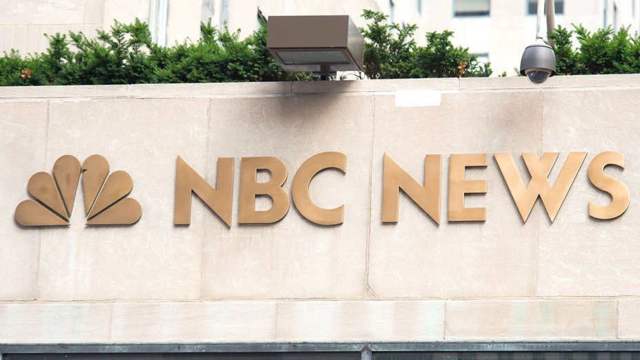 NBC News debuts new investigative unit focused on politics and national security