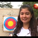 Anwar's qualification at Olympics plays big role in popularizing archery