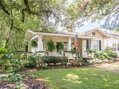 What you get for around $150,000 in Mobile, Montgomery and Gadsden