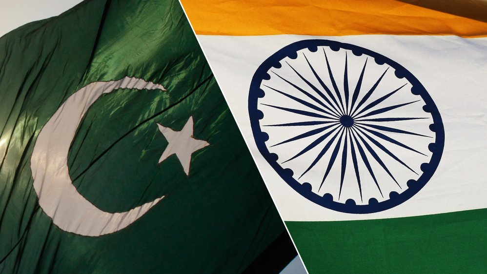 Are India and Pakistan destined to be rivals forever? via @AJUpFront