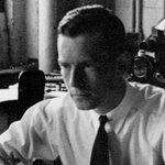 Environmental scientist Dr Max Day dies aged 101