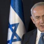 Israeli police: Prime Minister Netanyahu suspected of bribery, fraud, breach of trust