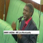 MPs pay tribute to deceased veteran UPC politician, Rurangaranga