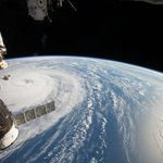 Southwest Japan braces for Typhoon Noru, with high winds and heavy rains