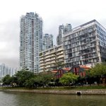 S'pore's property market is bottoming out: CapitaLand CEO