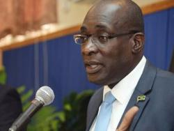 Education Minister withdraws comment schools engaging in corruption, extortion