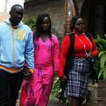 Msando murder: Family appeals for funds to offset burial expenses