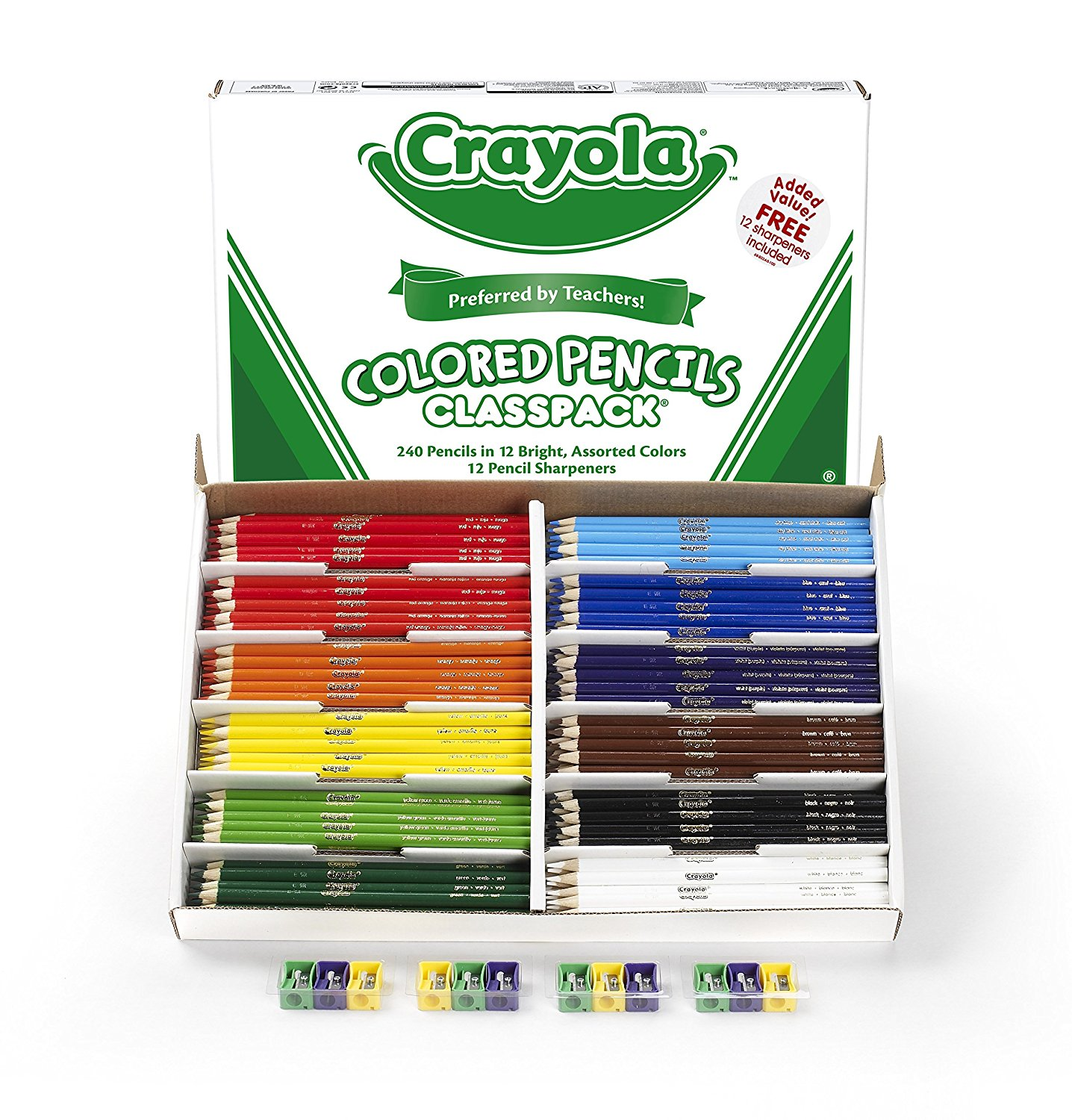TODAY ONLY!  Save up to 40% on Crayola Products! Back to school sale!  https://t.co/rPBz77Hudt https://t.co/XgPOrvWT1X