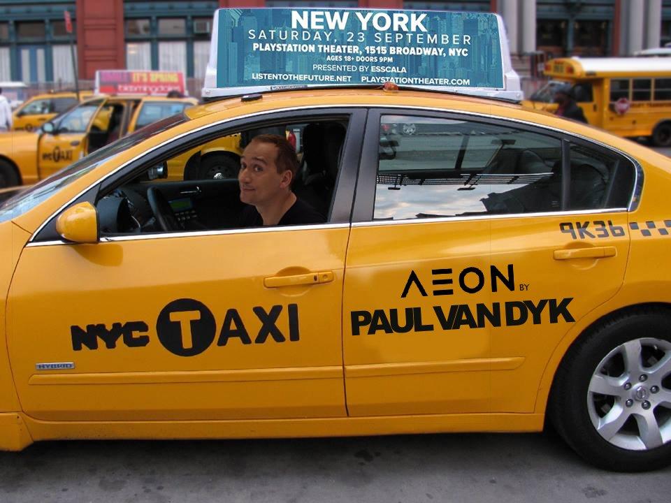 Who needs a ride to @PlayStationThtr ? #NewYork https://t.co/HcyehHWS1m https://t.co/tvpoq1pvs7