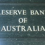 Australia's central bank is upbeat on the economy, but warns on further rise in currency