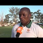 Rugby Cranes Play Zimbabwe Sables in Uganda's Last Fixture in Gold Cup