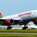 Banks reject Kenya Airways' stake offer