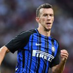 Man United target Ivan Perisic could be set to stay in Italy as Inter Milan open talks over new deal