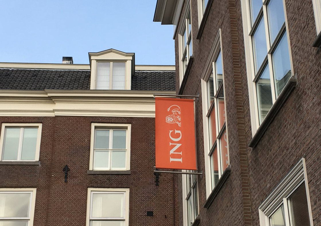 ING calls a halt to free online investment advice