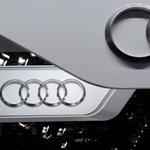 Munich prosecutors escalate Audi probe to board level