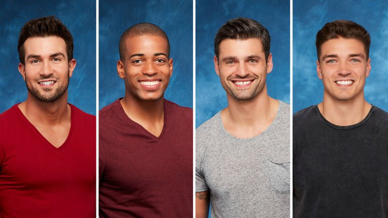 TheBachelor debate: Who will be ABC's next star? @BachelorABC