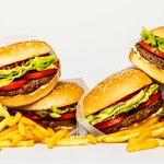 Impossible Foods: Por que até Bill Gates está investindo em hambúrguer?