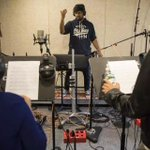 Berklee students and grads create a noteworthy niche: music for video games