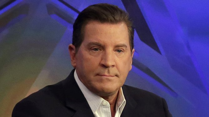Journalist sued by Fox News host Eric Bolling fires back, demands suit be dropped https://t.co/MxXyJxNlHQ https://t.co/6FCH0cgGt6