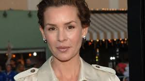 Happy Birthday to the one and only Embeth Davidtz!!!