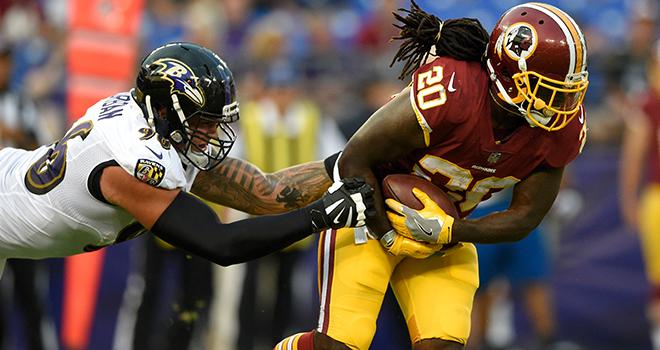 A look at the #WASvsBAL numbers in @BDO_USA Stats Pack: https://t.co/gC9FHhAjsY https://t.co/EOR5LxEU4z