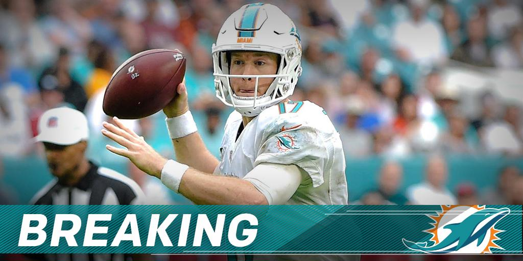 Ryan Tannehill to miss entire 2017 season: https://t.co/oc3IqBeK7a (via @RapSheet) https://t.co/ukQn3AkVqf