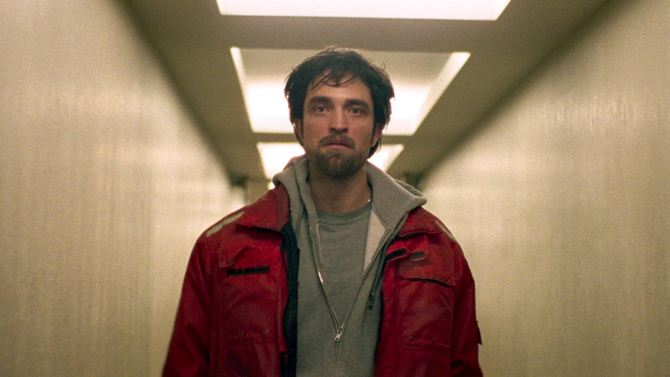 Review: Robert Pattinson stars in the vivid heist thriller #GoodTime https://t.co/0dGLSJdTrw https://t.co/3MKBKfYUN6