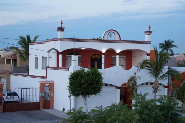 Casa Tiburon La Paz, MLS# 16-2034 4 beds  |  2603.92 sqft $170,000 USD More info: https://t.co/dVP0FgnPvs https://t.co/UUEeeusfJF