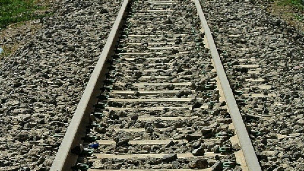 Egypt train collision kills at least 21