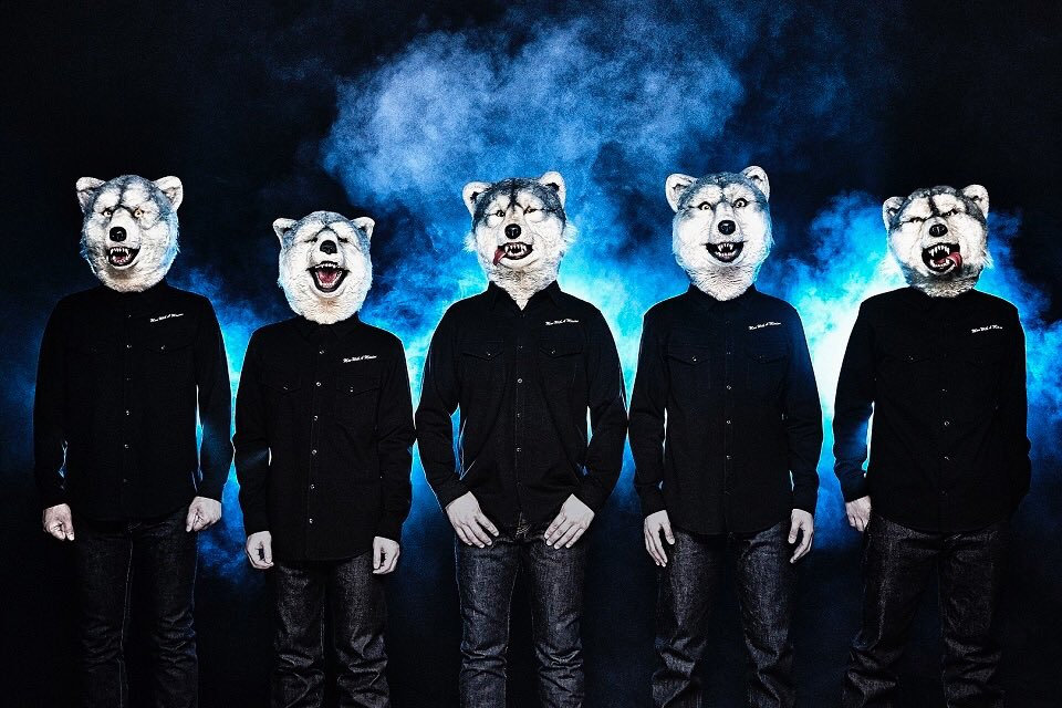 「Dog Days Tour 2017」たまアリ参戦決定(「>Д<)「 💛全てハズレ…ナカーマからの救いの手