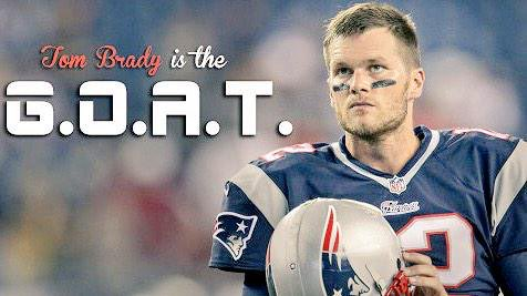 Happy Late Birthday Tom Brady