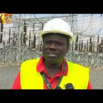 President Kenyatta launches Suswa- Rabai power line