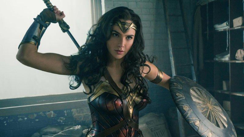 3 Ways to Change the World With Your Wonder Woman Mindset https://t.co/QbFVuBI2KW #wonderwoman https://t.co/td9JgtdjFC