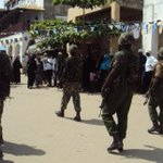 High Court dismisses NASA petition to lift Lamu curfew
