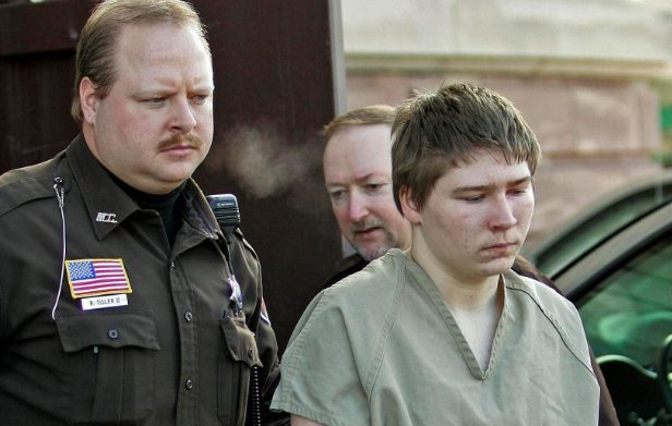 Making a Murderer's Brendan Dassey is facing new appeal hearing and may be released if judges find confession was forced