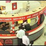 Uchumi Supermarkets receives offers from a strategic investor