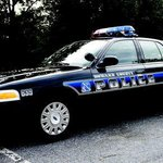 Two teens charged with North Laurel carjacking