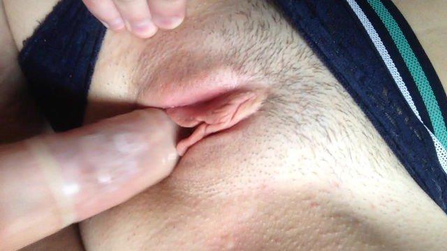 foto-sperma-v-prezervative