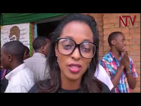 Rwanda Elections: Authorities dismiss intimidation allegations as voting ends