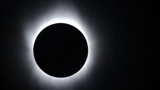 Fake Solar Eclipse Glasses Flood The Market; NASA Offers RecommendedBrands