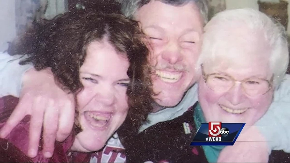 Family remembers woman killed in Norwood crash