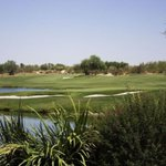 ASU golf hopes Valley becomes permanent home for NCAA championship