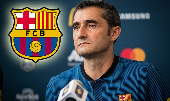 RT @TheSunFootball: Barcelona directors set to fly out to complete stunning transfer https://t.co/eX4Q4TaC13 https://t.co/XtEeGfqHF8