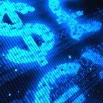 """""""Blockchain"""" pode ser futuro da internet"""