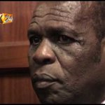 Gilbert Deya charged with child trafficking